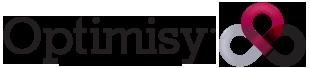 logo_optimisy