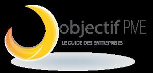 Objectifpme.fr