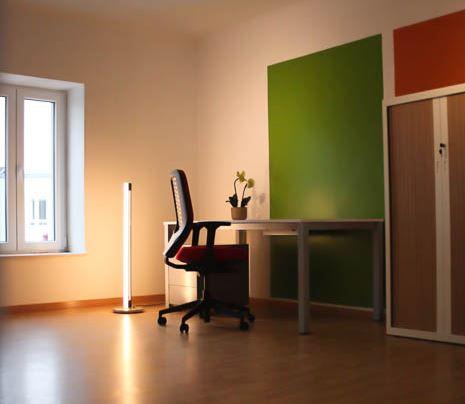 Location bureaux Luxembourg