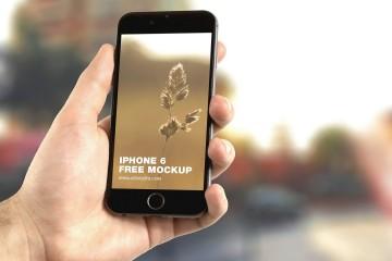 les-entreprises-doivent-elles-succomber-passion-lapplication-mobile.png