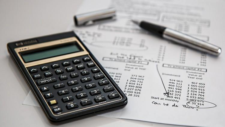 les-banques-en-ligne-proposent-aussi-services-pme.png