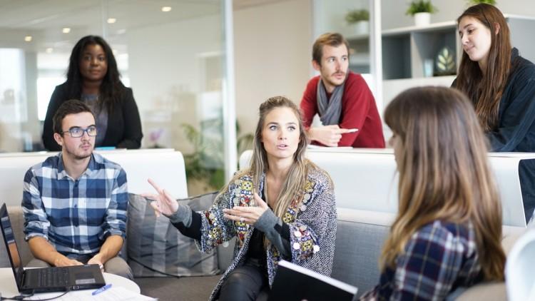 les-pme-optent-team-building-afin-renforcer-equipes.png