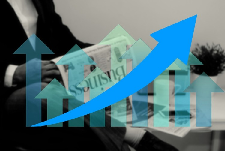 gestion patrimoine entreprise