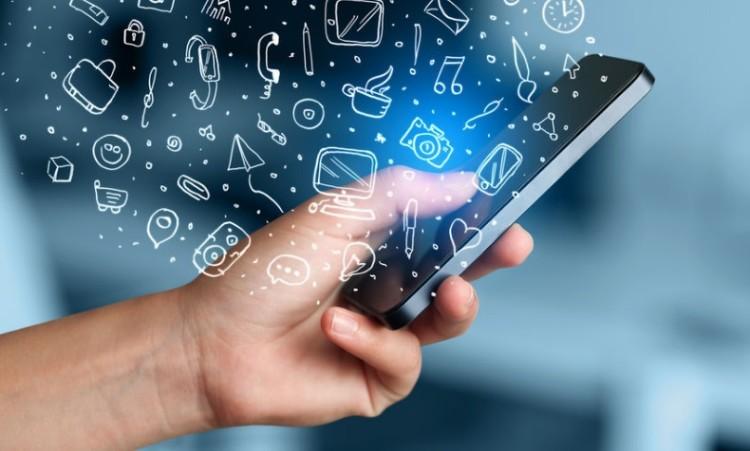 Publicité digitale